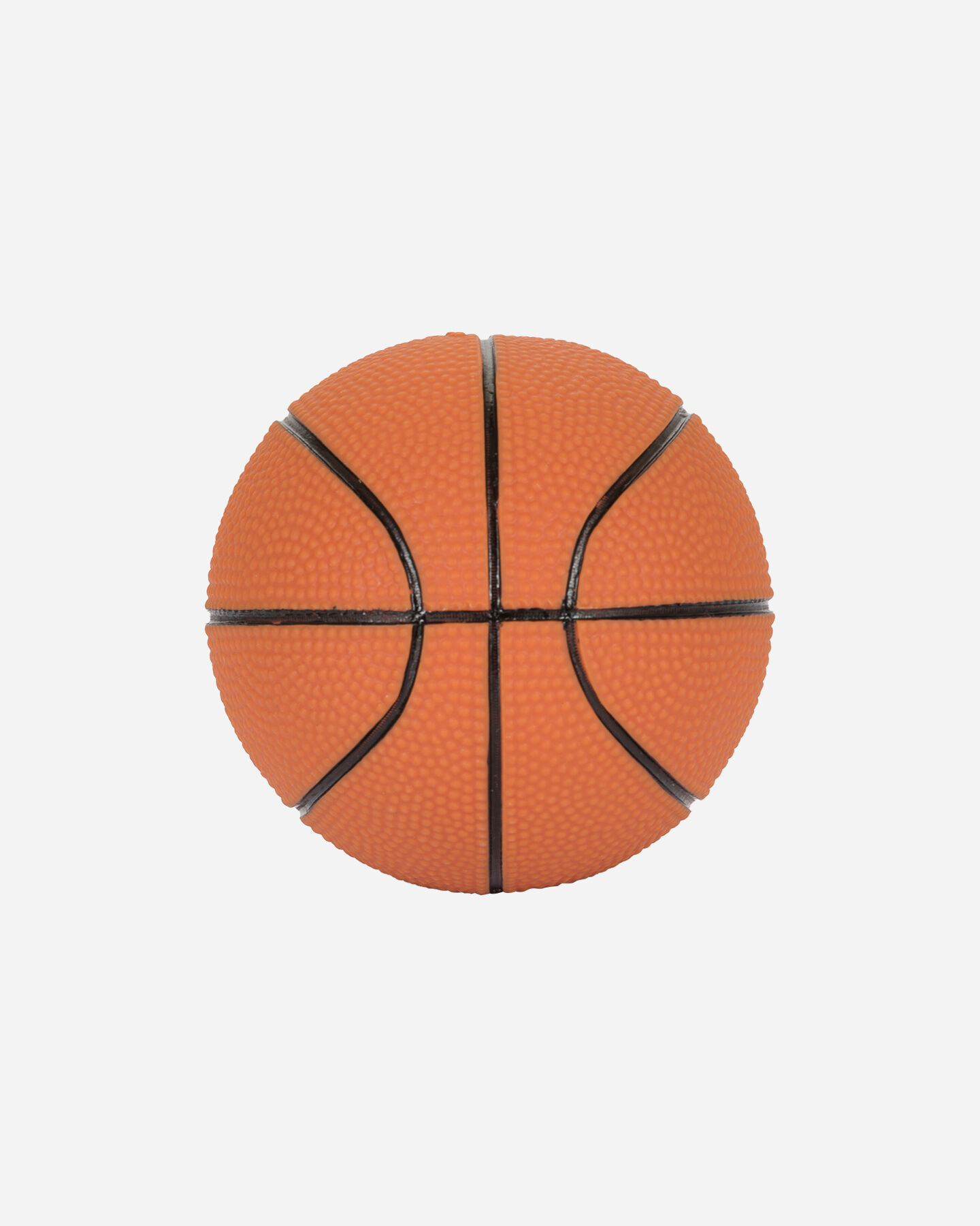Canestro tabellone basket PRO TOUCH SET MINI BASKETBALL JR S2000104 900 - scatto 1