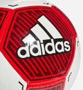 Pallone calcio ADIDAS STARLANCER V 5