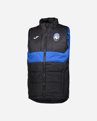 Abbigliamento calcio JOMA ATALANTA 19-20 M