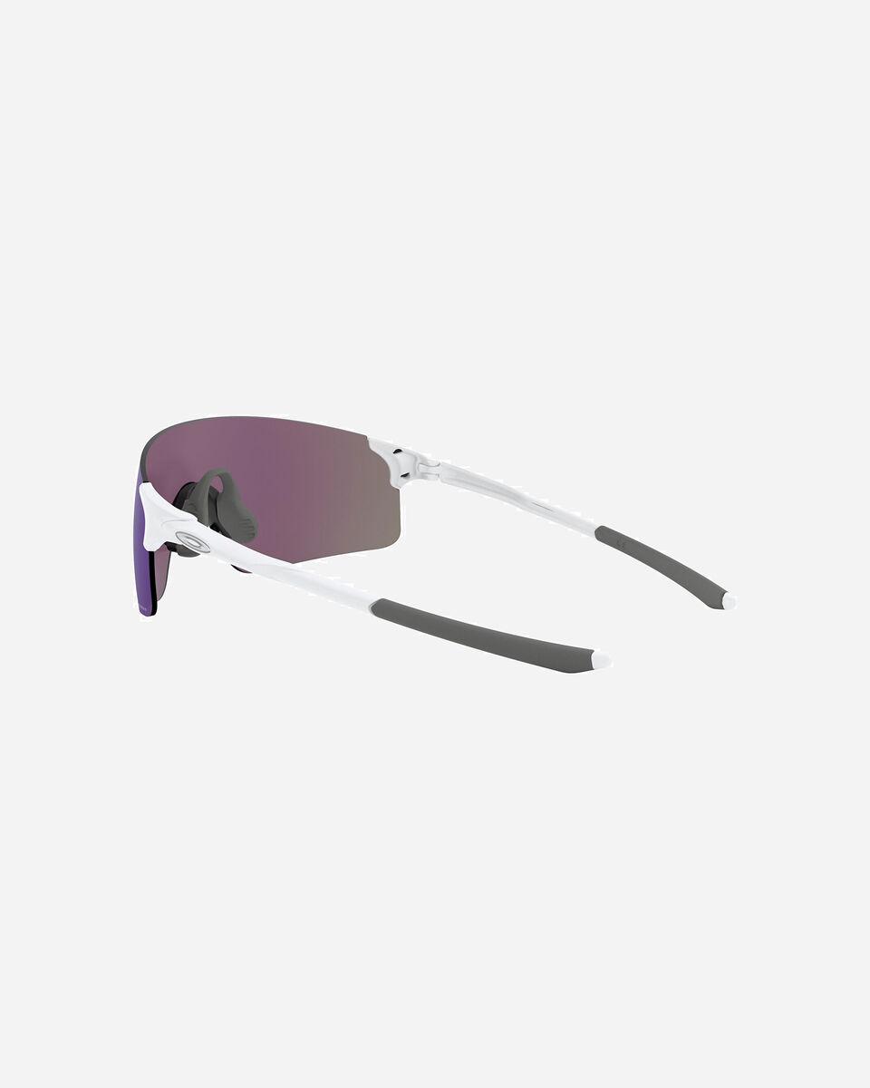 Occhiali OAKLEY EVZERO BLADES S5264815|0438|38 scatto 4
