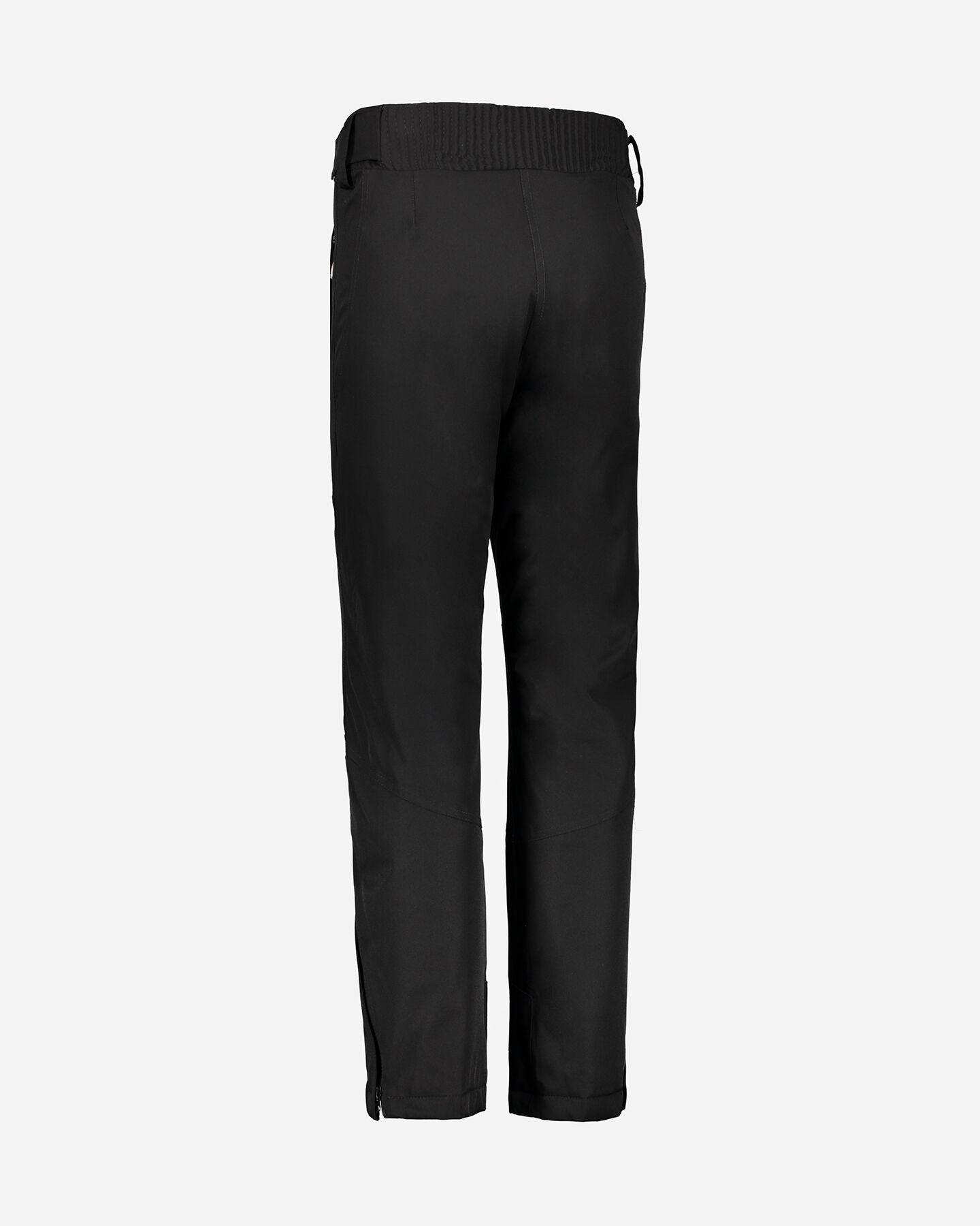 Pantalone sci ELLESSE SKI PANT W S4029977 scatto 5