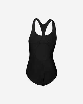 Costume piscina AQUARAPID ANNIE W