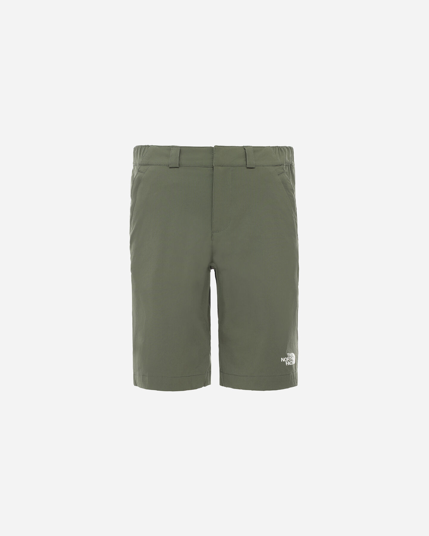 Pantaloncini THE NORTH FACE EXPLORATION JR S5192903 scatto 0