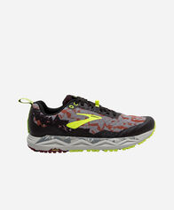 RUNNING uomo BROOKS CALDERA 3 M