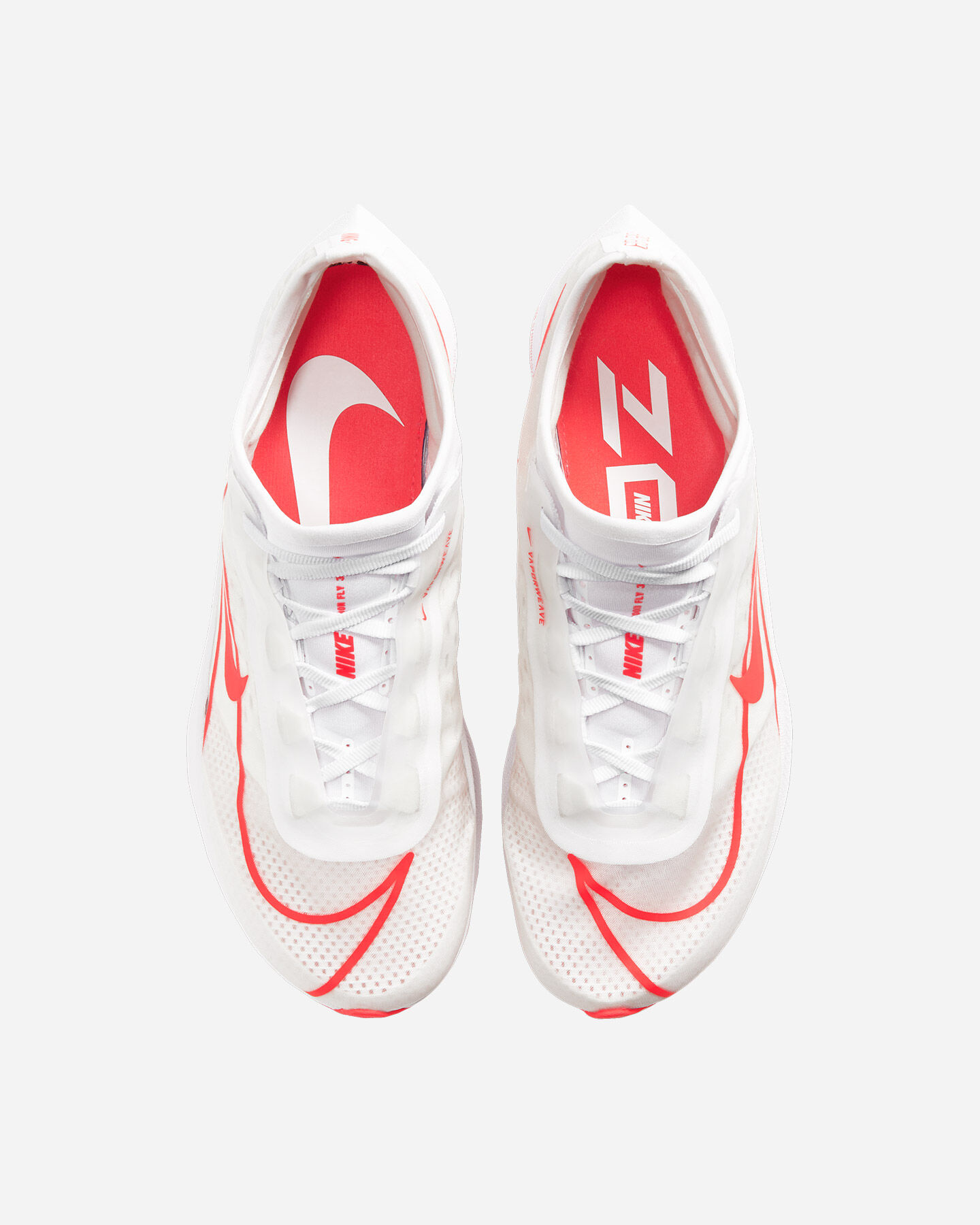 Scarpe running NIKE ZOOM FLY 3 W S5161677 scatto 3