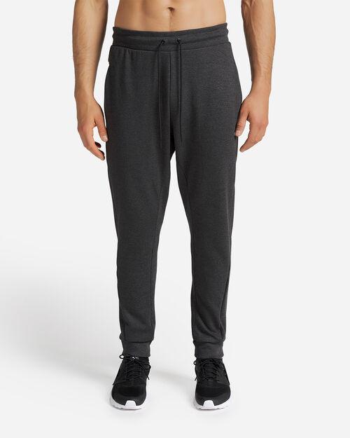 Pantalone NIKE OPTIC FLEECE M