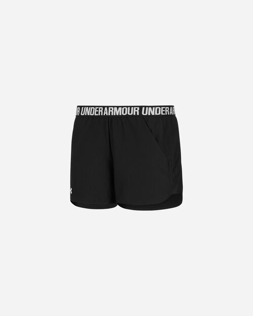 Short training UNDER ARMOUR POLY W