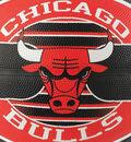 Pallone basket SPALDING NBA TEAM BALL CHICAGO BULLS MIS.7