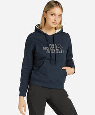 PILE E TERMICI donna THE NORTH FACE DREW PEAK W