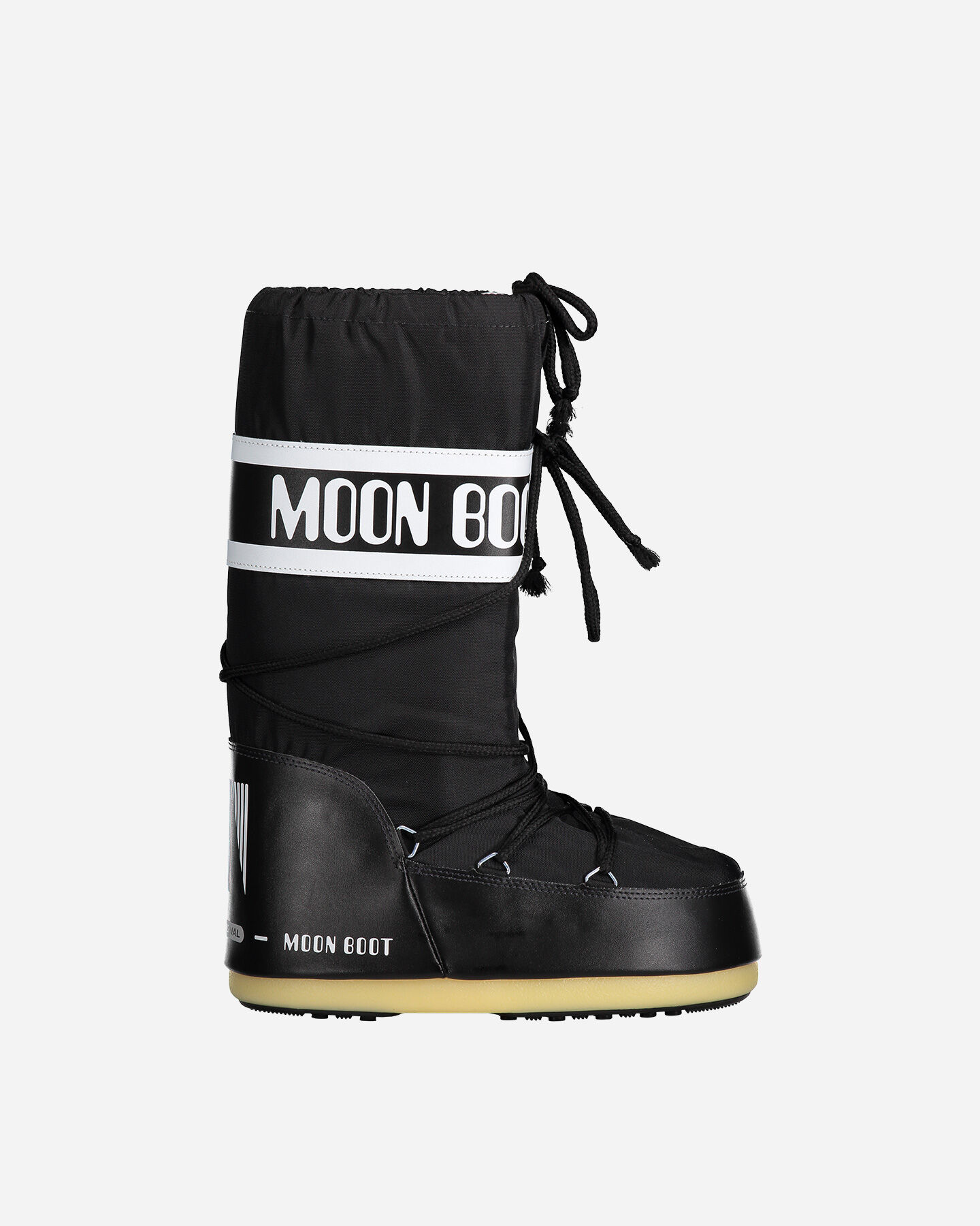 Doposci MOON BOOT MOON BOOT W S0595667 scatto 0