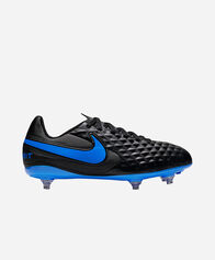 STOREAPP EXCLUSIVE bambino_unisex NIKE TIEMPO LEGEND 8 CLUB SG JR