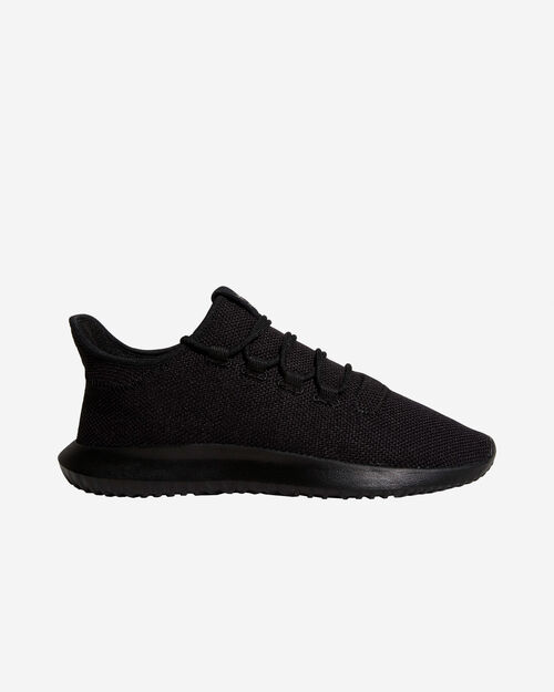 low priced e081a 01d1e Scarpe sneakers ADIDAS TUBULAR SHADOW M