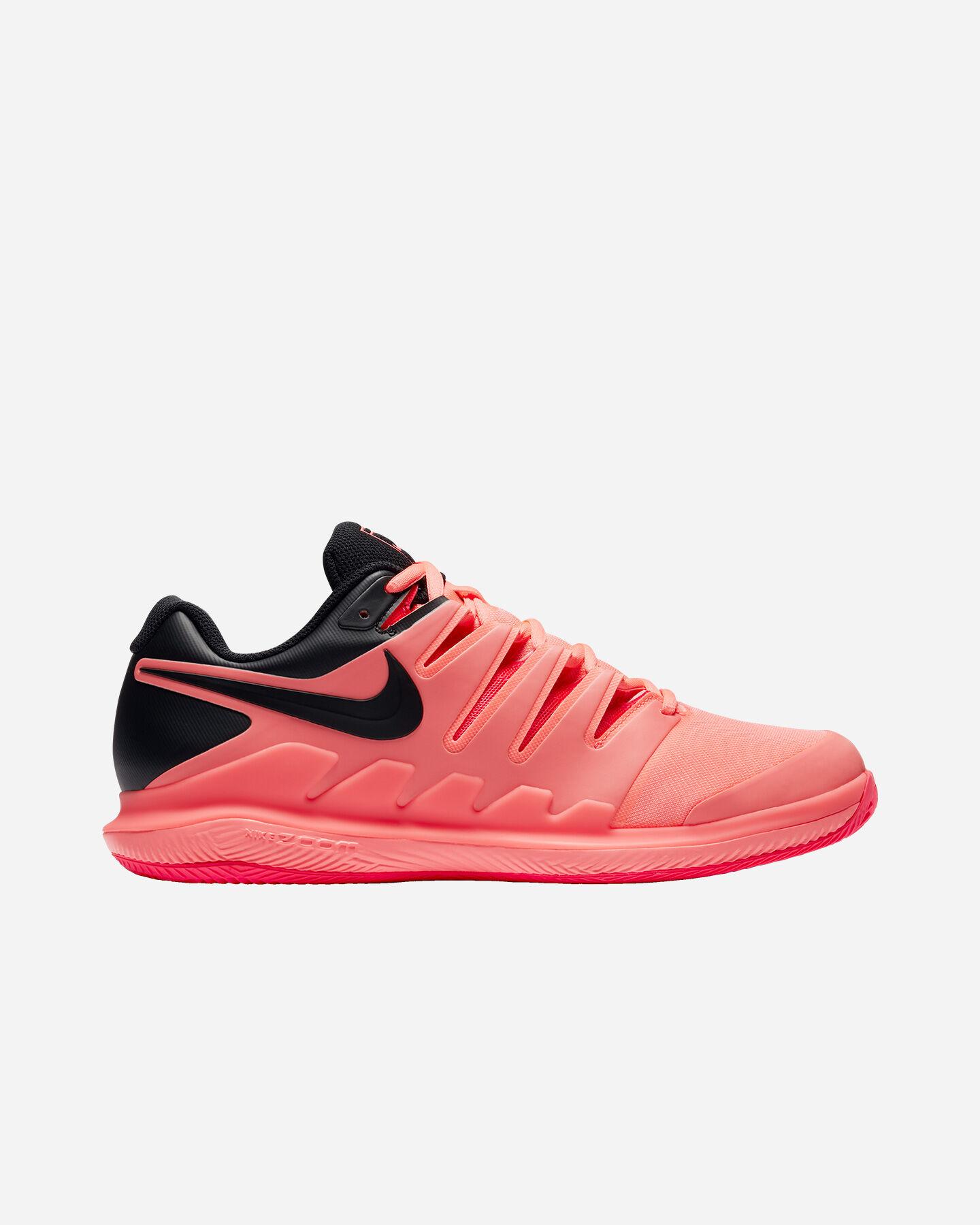 scarpa tennis nike