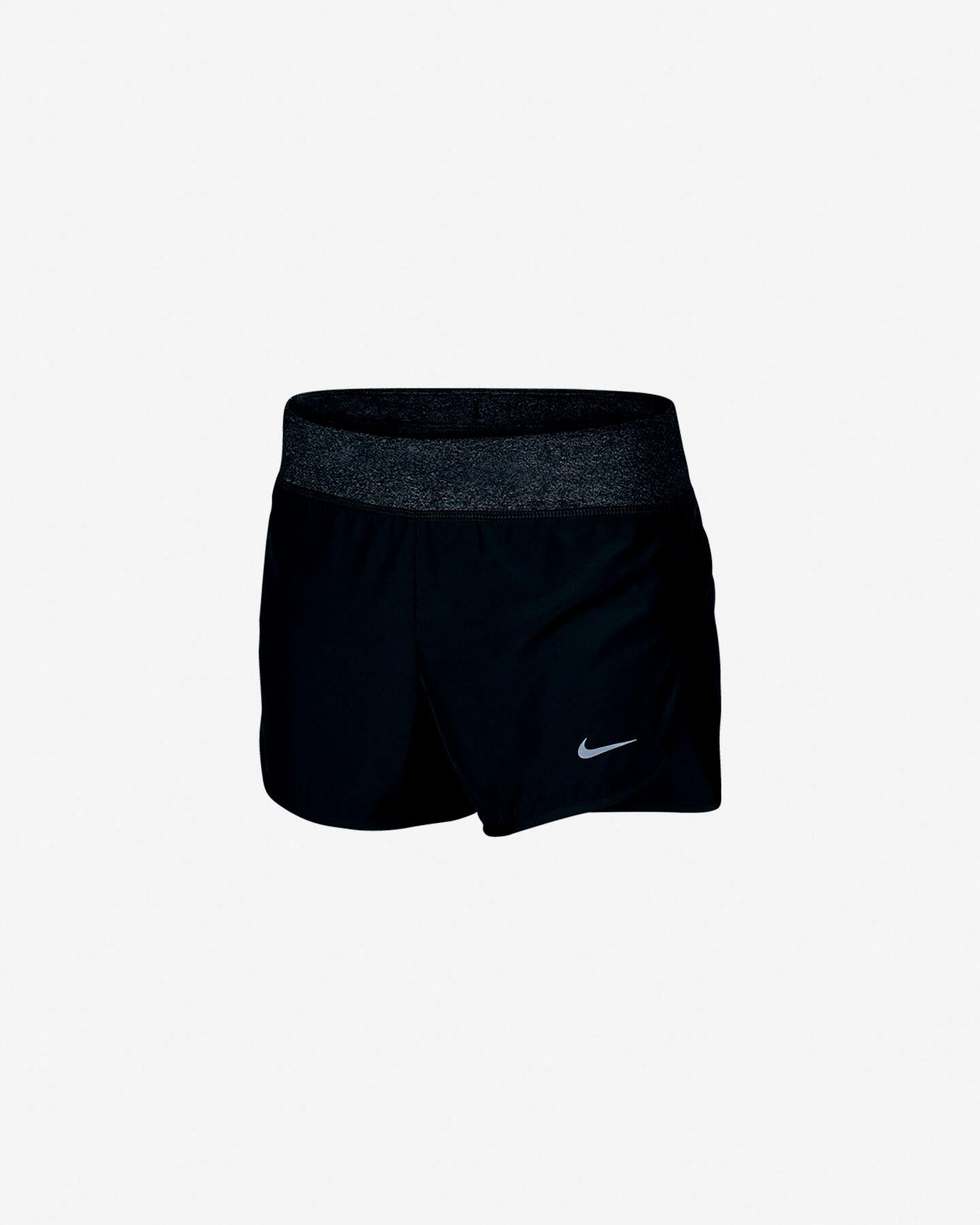 Cisalfa Pantaloncini Nike 819733 Dry Jr Sport Su ngpXT1q6