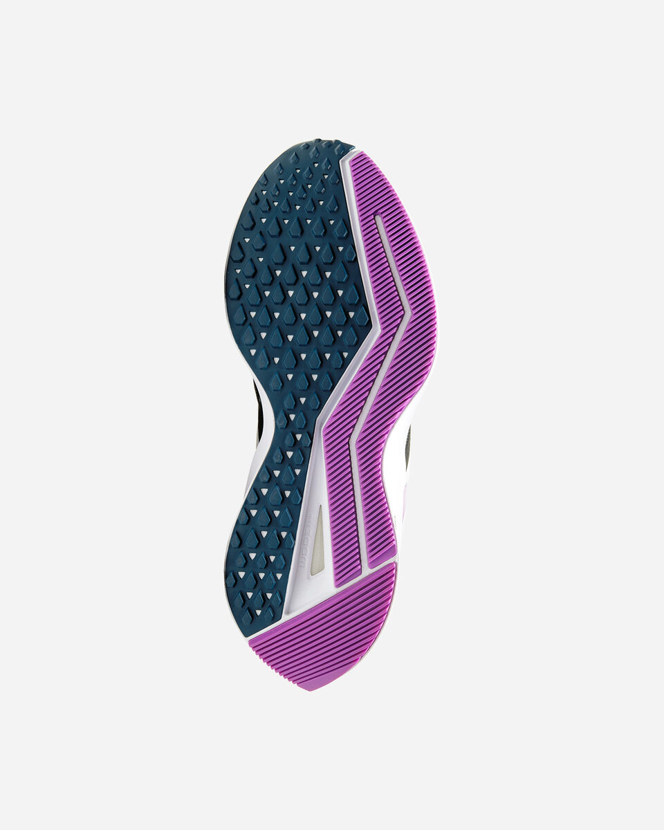 Scarpe running NIKE AIR ZOOM WINFLO 6 W S5161414 scatto 2