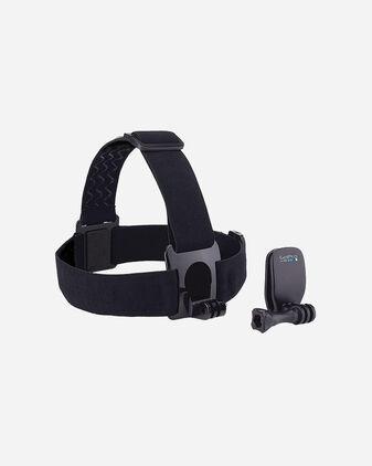 Videocamera GOPRO HEADSTRAP