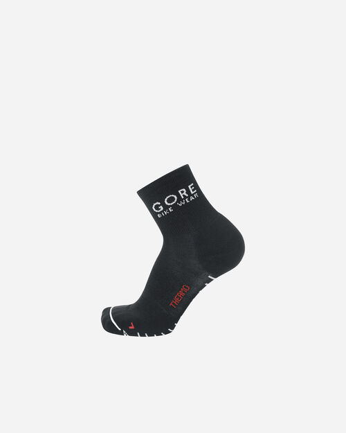 Calze ciclismo GORE ROAD THERMO