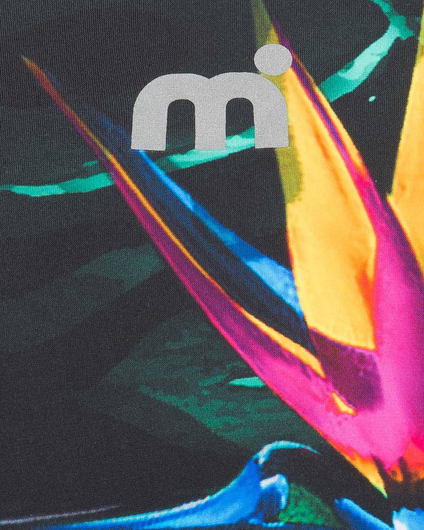 Costume mare MISTRAL STERLIZIA W S4076875 scatto 2