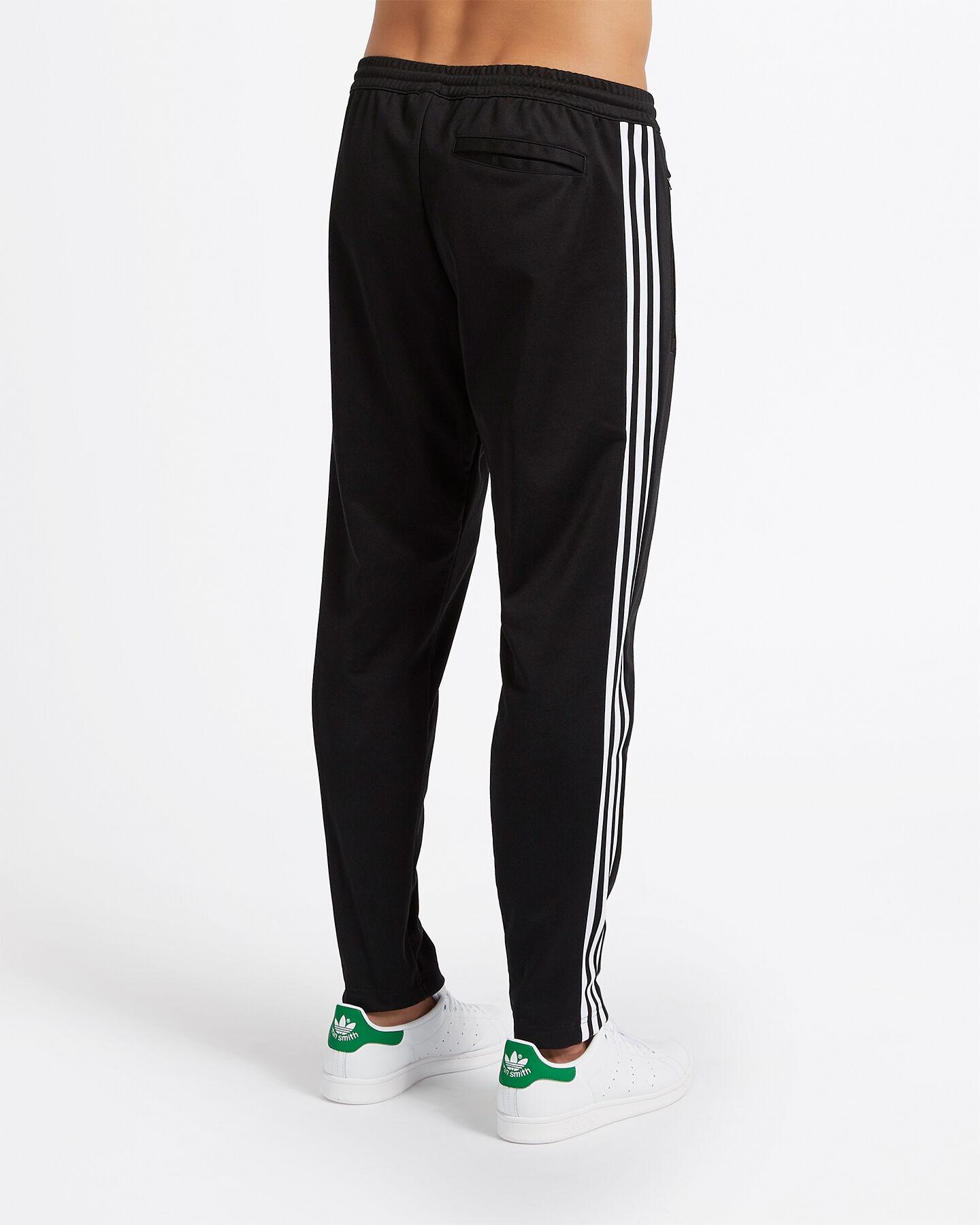 Pantalone ADIDAS FRANZ BECKENBAUER  M S4033219 scatto 1