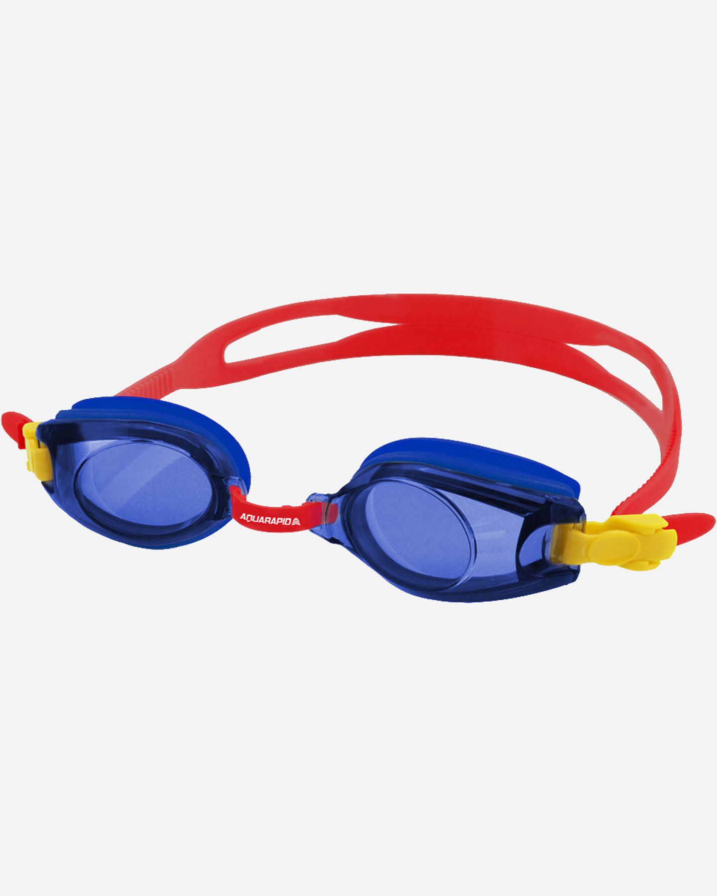 Occhialini piscina AQUARAPID MYOPIA JR S1323014 scatto 1