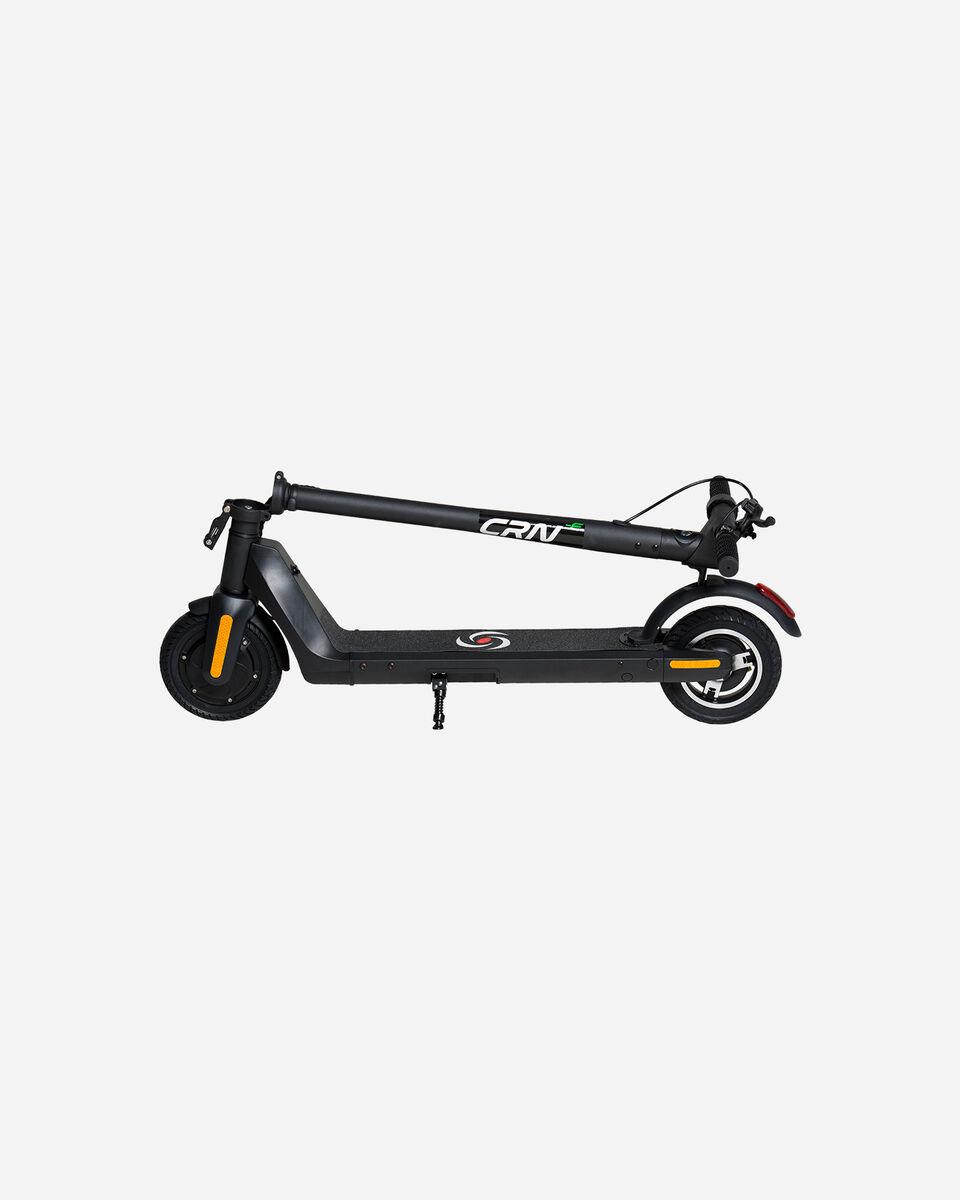 Scooter elettrico CARNIELLI EM 401 S5287983|1|UNI scatto 1