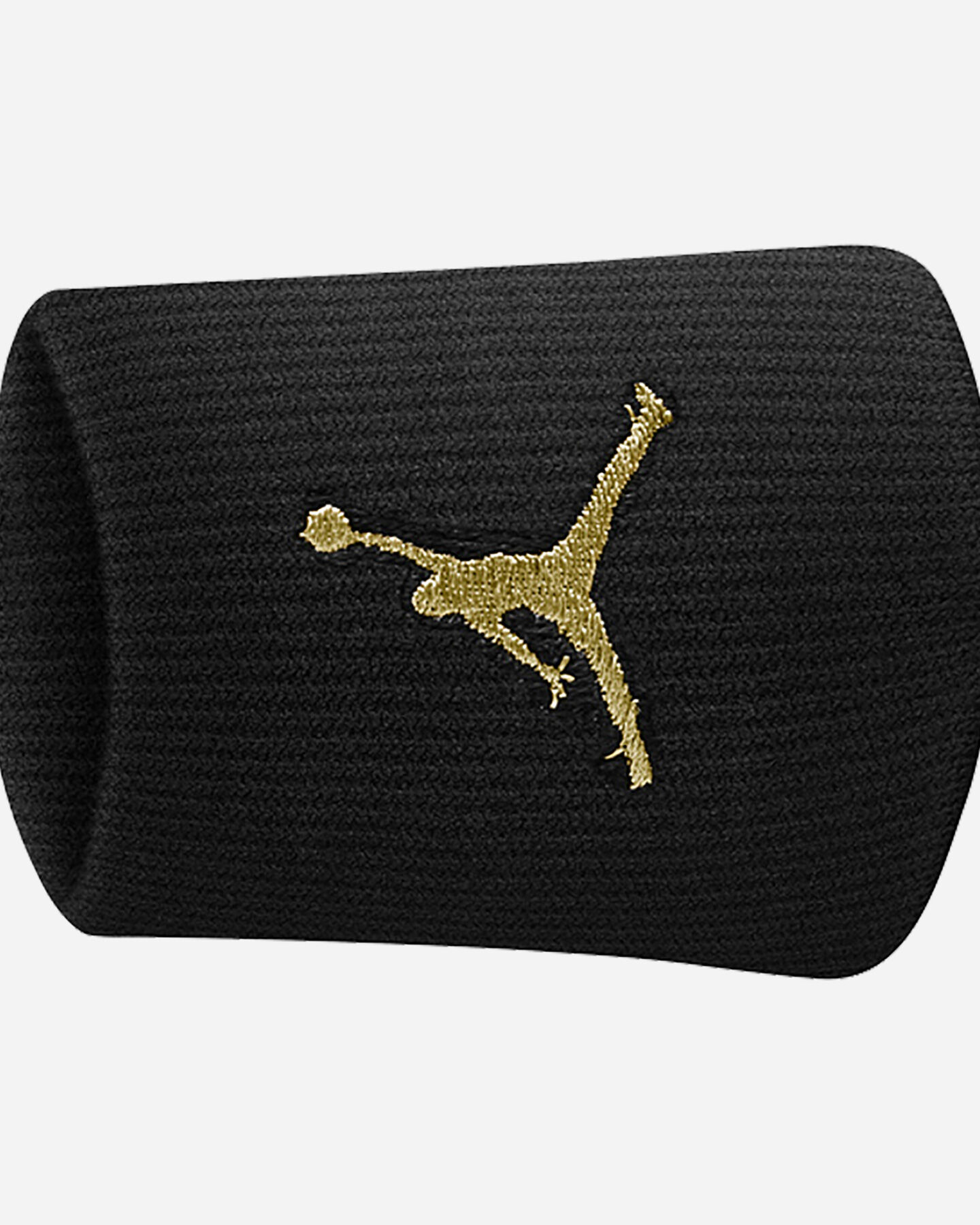 Accessorio basket NIKE JORDAN X WINGS WRISTBANDS 2.0 S4076180|092|OS scatto 2