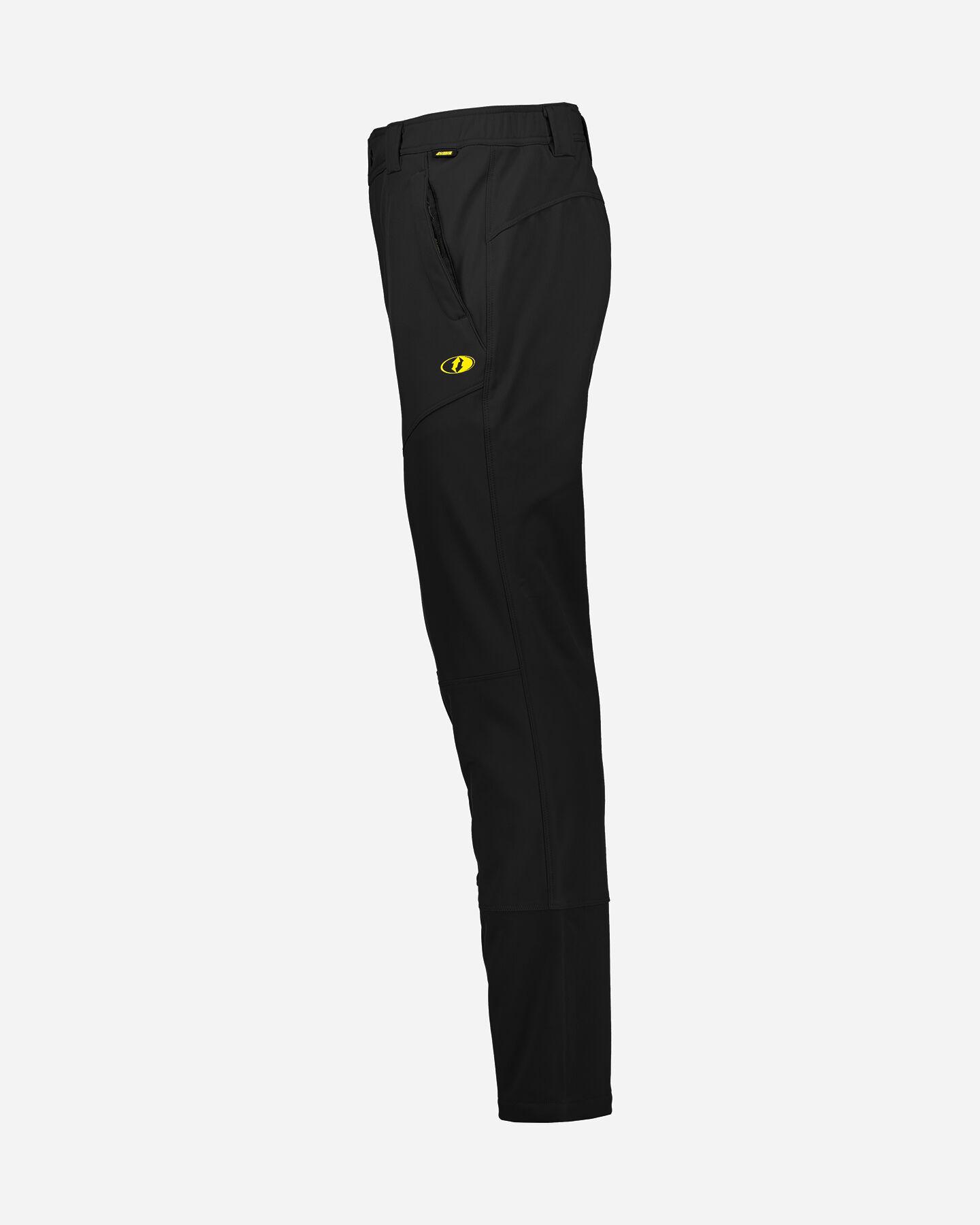 Pantalone outdoor ANDE FURKA M S4069501 scatto 1