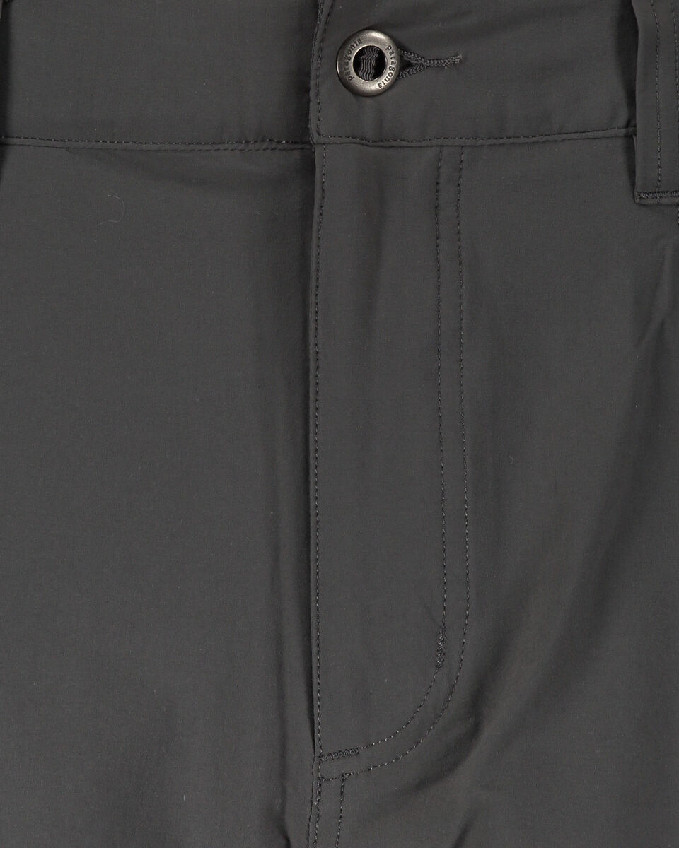 Pantalone outdoor PATAGONIA QUANDARY REG M S4007217 scatto 3