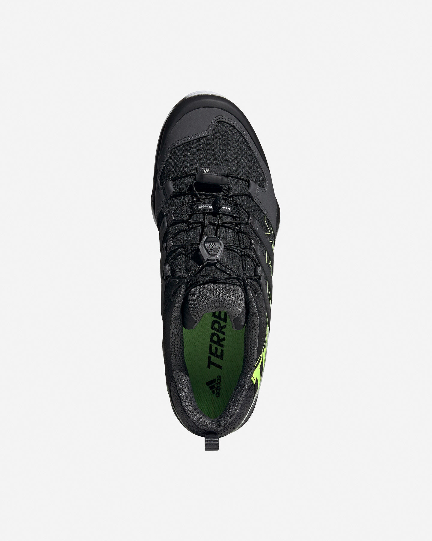 Scarpe trail ADIDAS TERREX SWIFT R2 M S5151413 scatto 2
