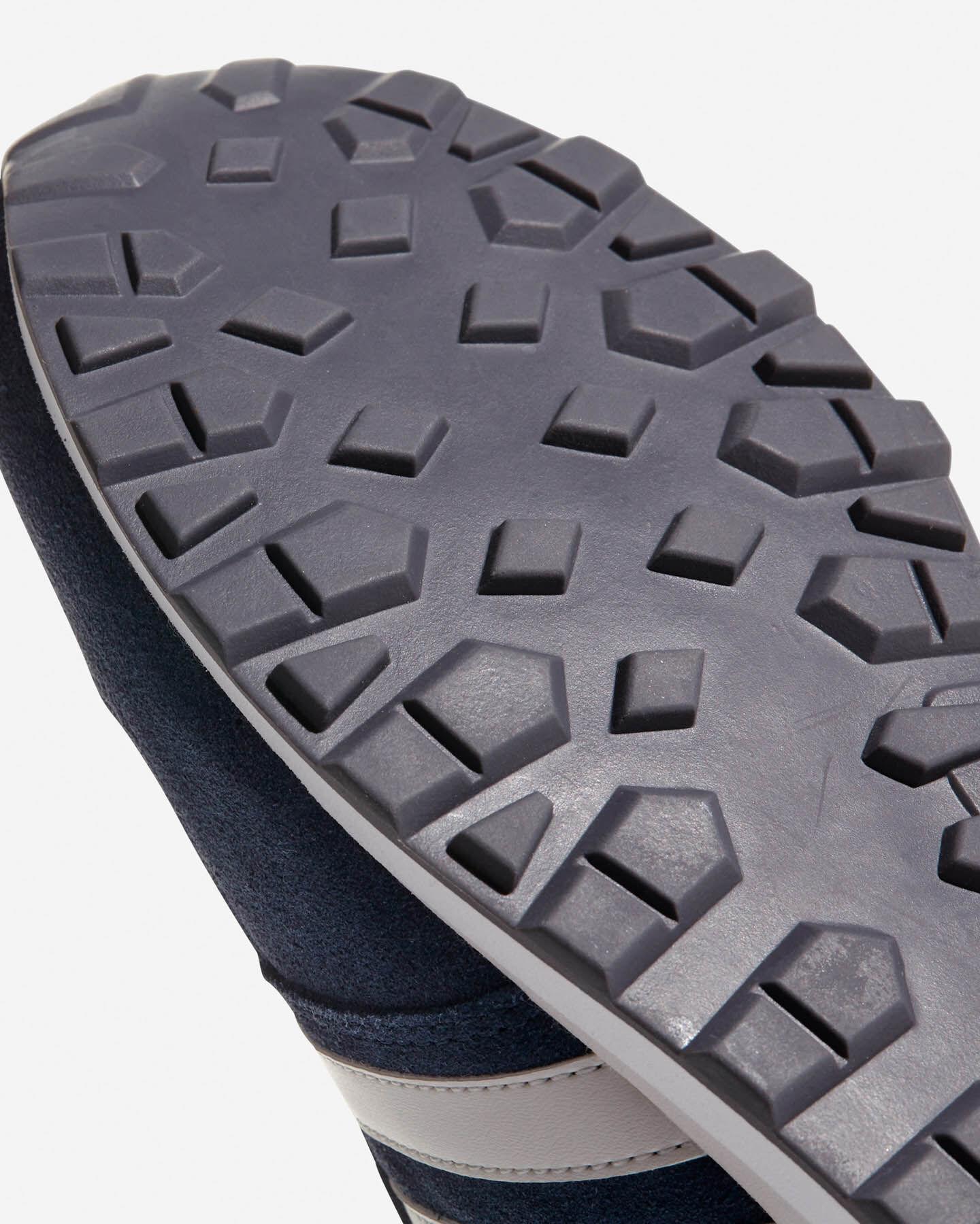 Scarpe sneakers ADIDAS 10K M S4044583 scatto 5