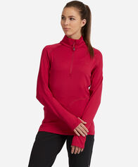 OUTDOOR donna 8848 THERMAL HZ W