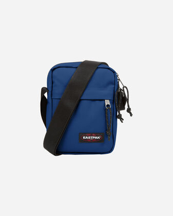 Tracolla EASTPAK THE ONE