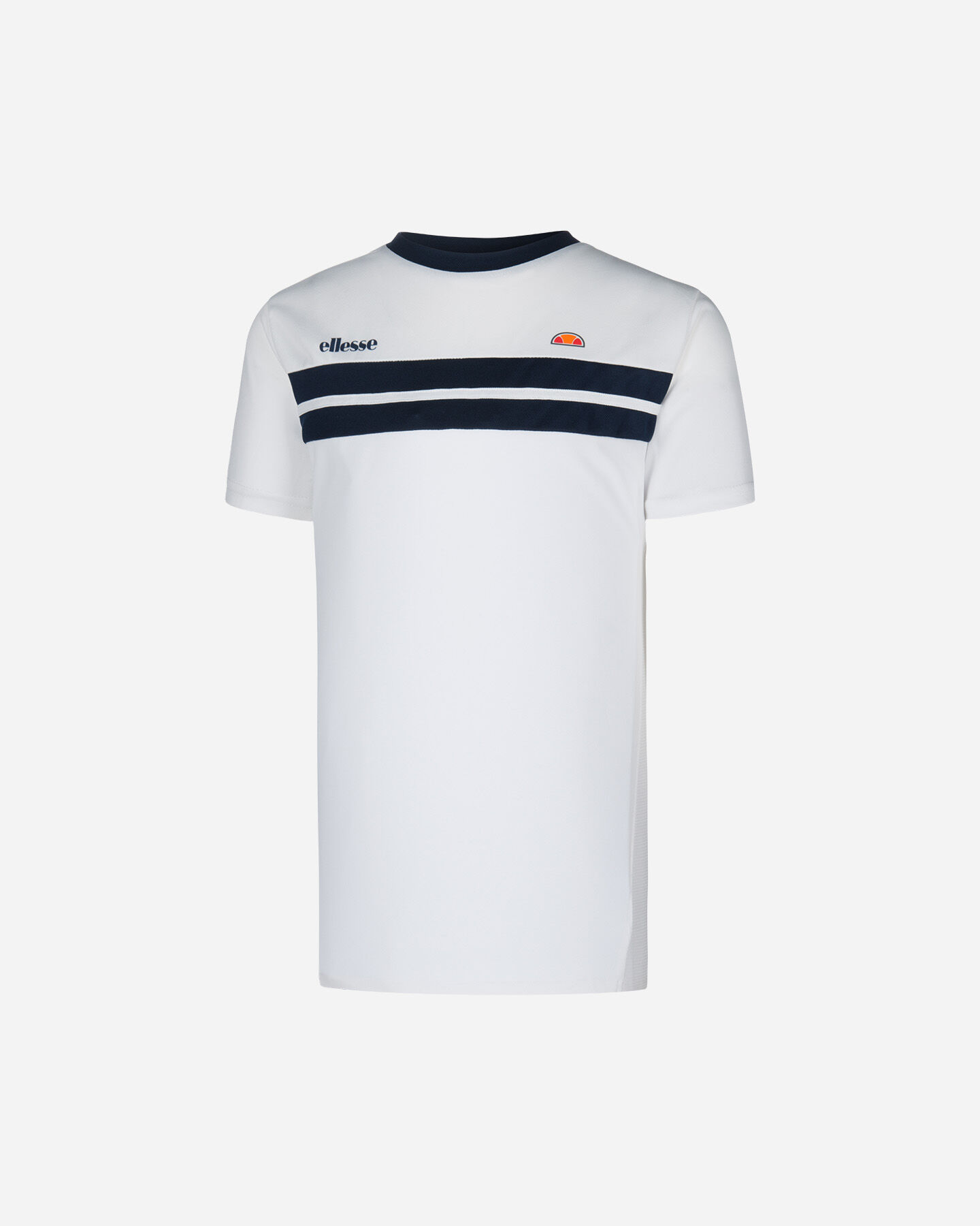 0d2fc924b4 Sport Accessori Da Abbigliamento Cisalfa E Tennis w51vnxqXxE