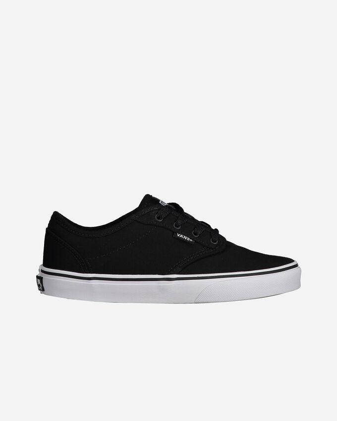 Scarpe sneakers VANS ATWOOD JR