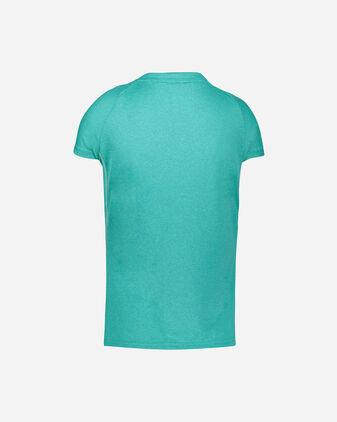 T-Shirt BERGHAUS EXPLORER W