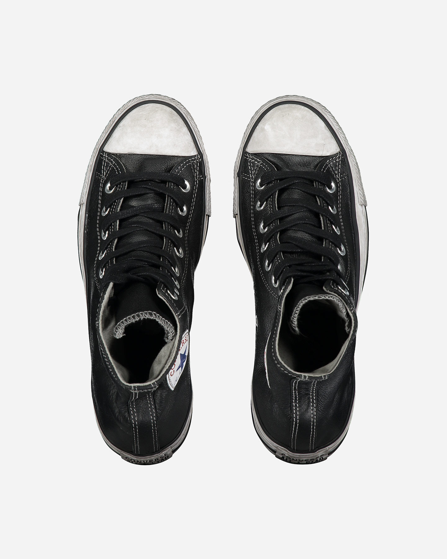 Scarpe Sneakers Converse Chuck Taylor All Star Vintage Hi M ...