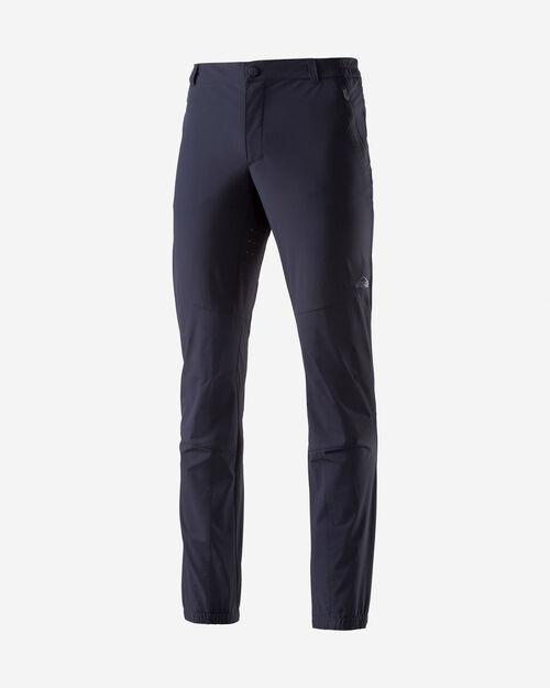 Pantalone outdoor MCKINLEY BEIRA M