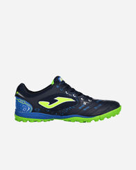 BLACK WEEK uomo JOMA LIGA TF M