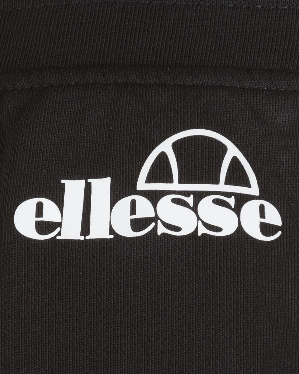 Pantalone ELLESSE JET STRIPES M S4082138 scatto 2