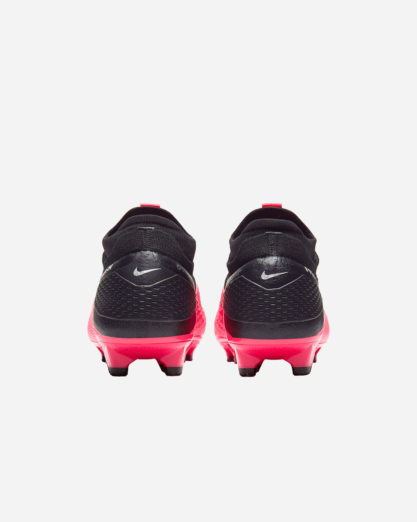 Scarpe calcio NIKE PHANTOM VISION 2 ELITE DYNAMIC FIT FG M S5161982 scatto 4