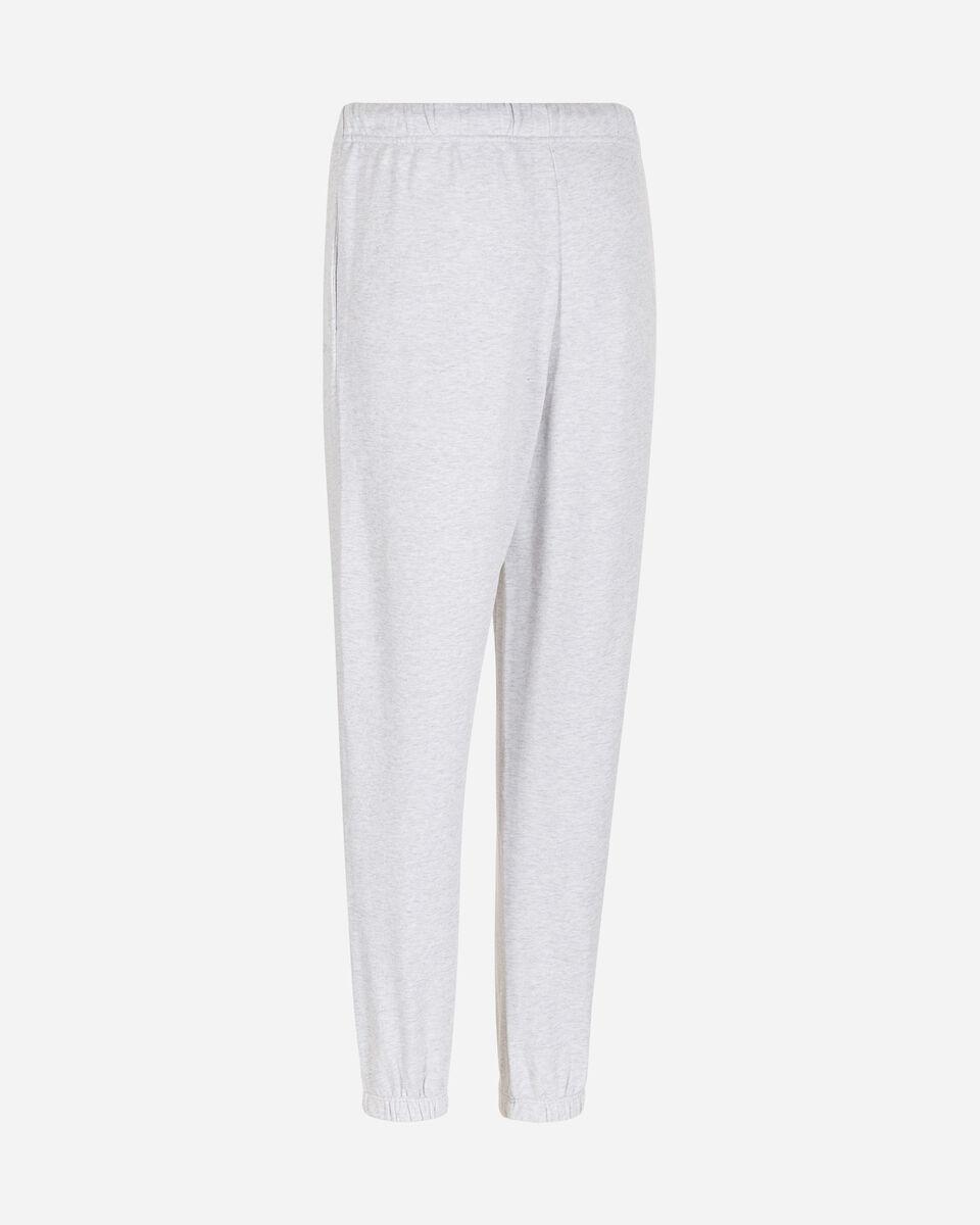 Pantalone LEVI'S CAPSULE TAB TECH W S4097256 scatto 4