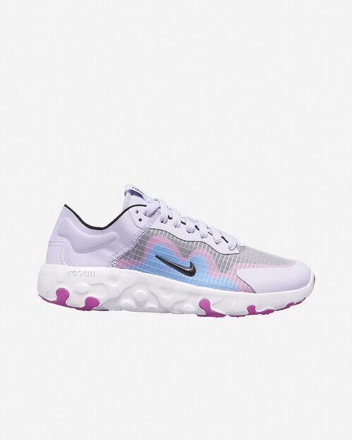 Scarpe sneakers NIKE RENEW LUCENT W