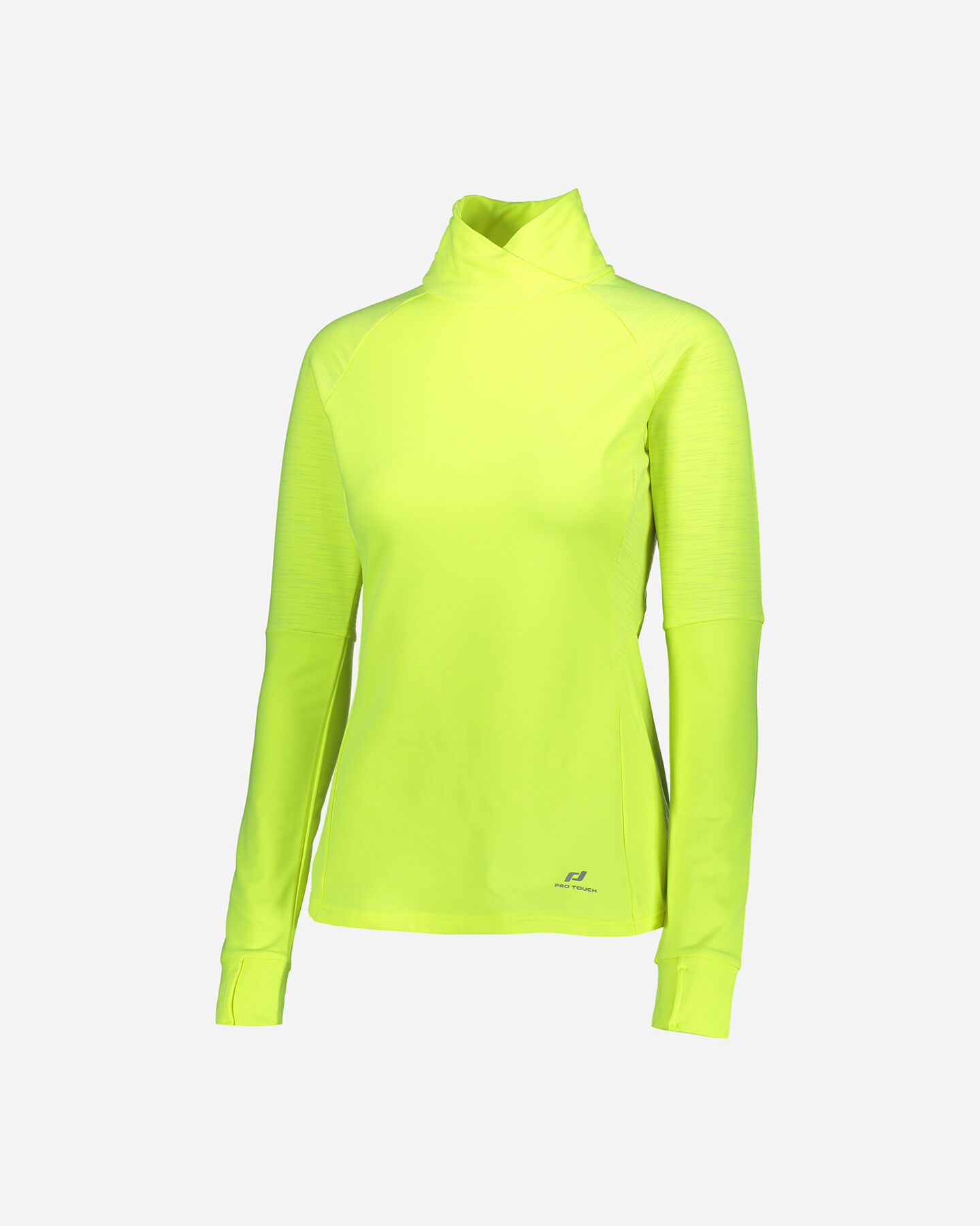 Maglia running PRO TOUCH RUMBA II W S5206772 scatto 0