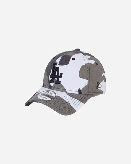 NEW ERA 9FORTY LOS ANGELES DODGERS S5313896-100