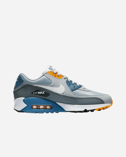 65af233e56c41 Scarpe sneakers NIKE AIR MAX 90 ESSENTIAL M