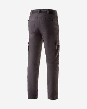 Pantalone outdoor MCKINLEY ALICEVILLE III M