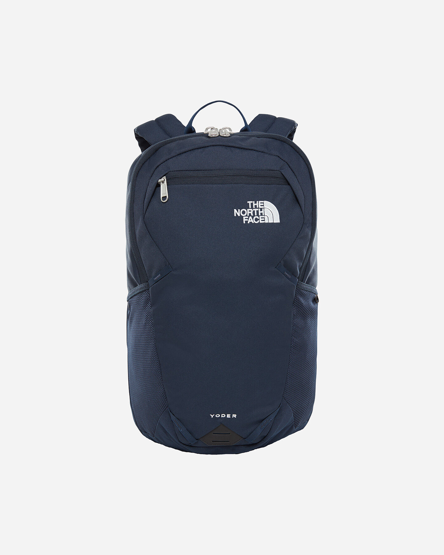 Zaino THE NORTH FACE YODER S5181565|H2G|OS scatto 0