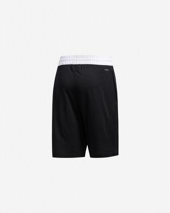 Pantaloncini basket ADIDAS SPORT 3-STRIPES M