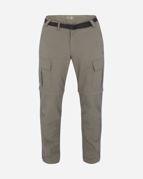 Pantalone outdoor MCKINLEY AMITE M