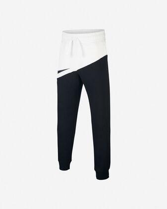 Pantalone NIKE SWOOSH JR